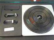 ACTIVISION Video Game Accessory DJ HERO 95837809